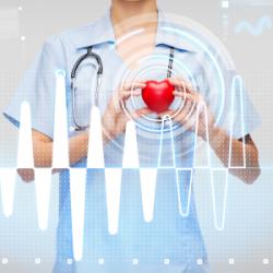 نصائح لمرضى ارتفاع ضغط الدم